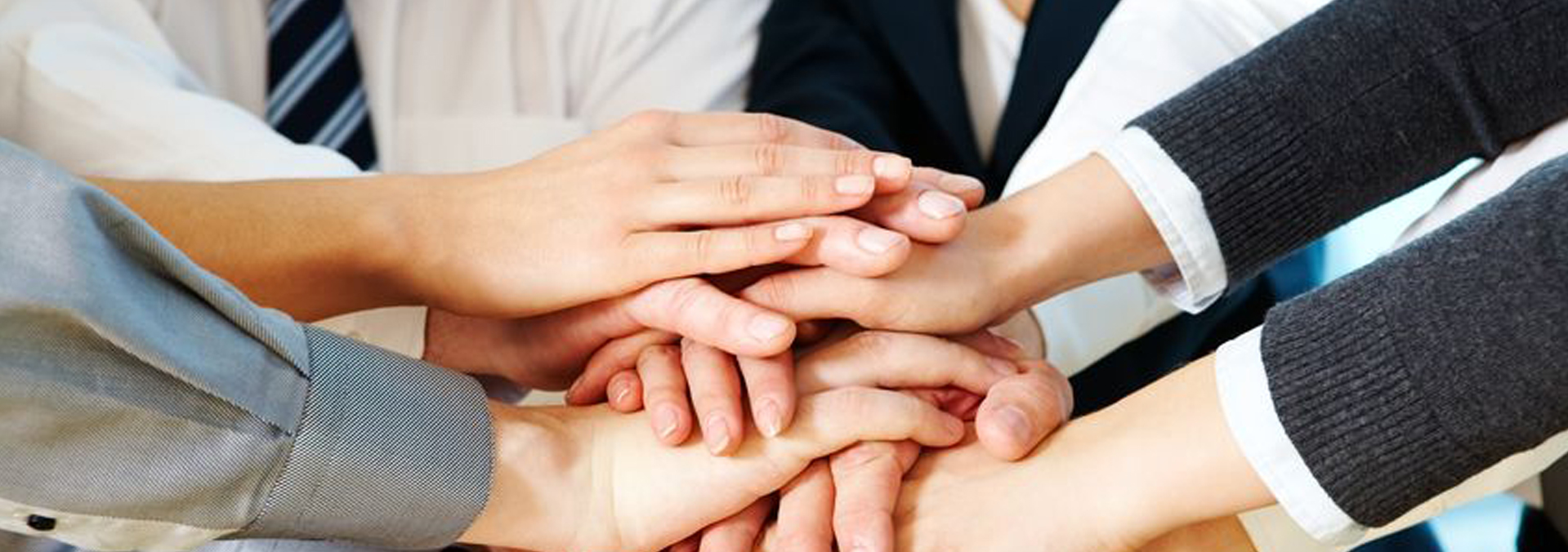 How To Get Help With Team Building
