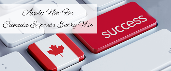 mississauga immigration lawyer